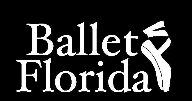 660x347 Ballet Florida