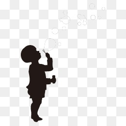 260x260 Blowing Bubbles Png Images Vectors And Psd Files Free Download