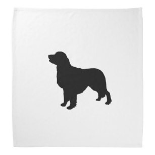 307x307 Golden Retriever Bandanas Amp Headscarves