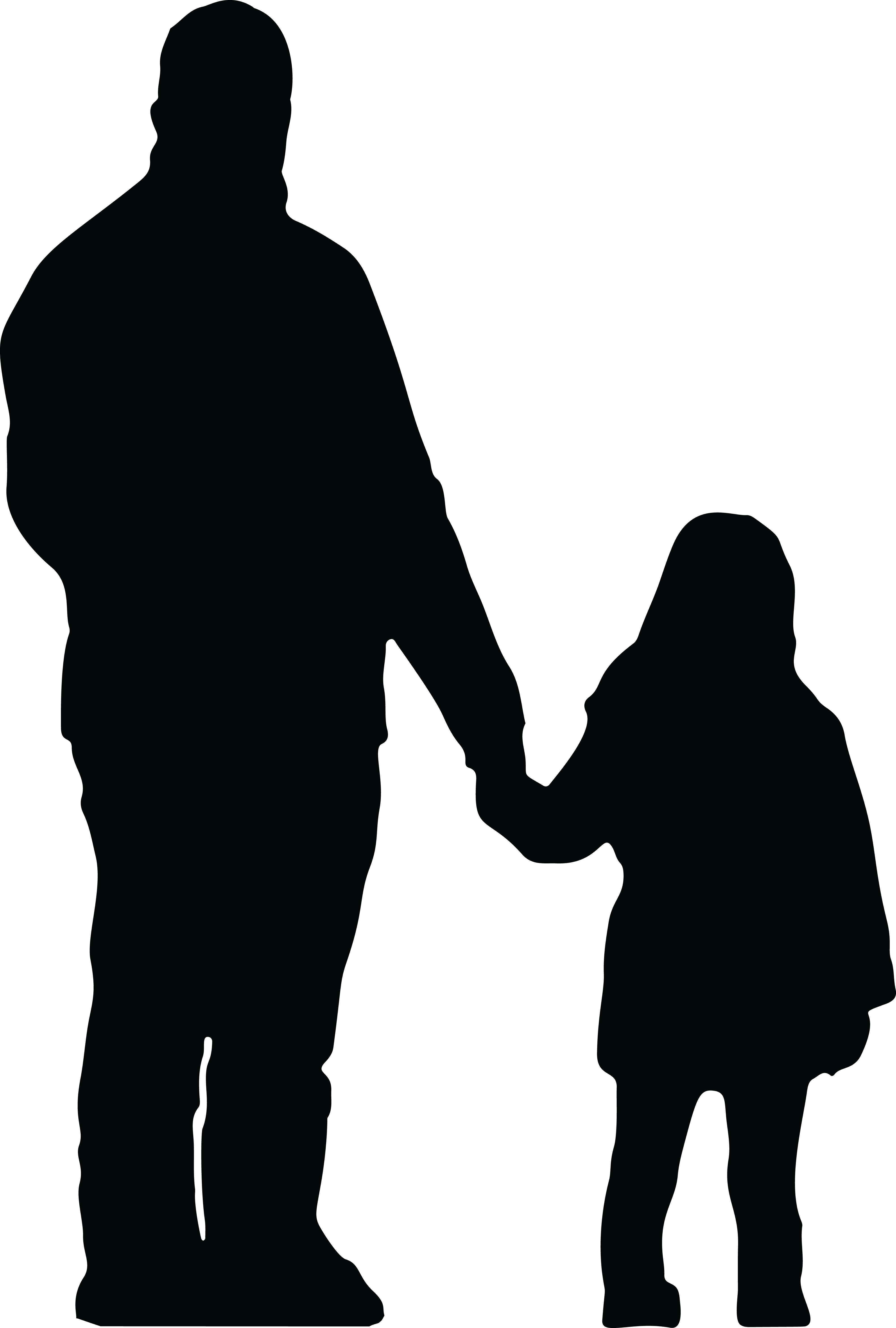 4000x5928 Father Hands Clipart, Explore Pictures