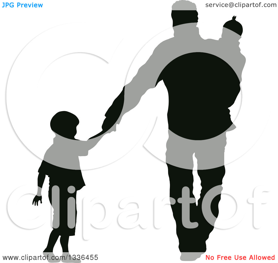 1080x1024 And Baby Holding Hands Clipart