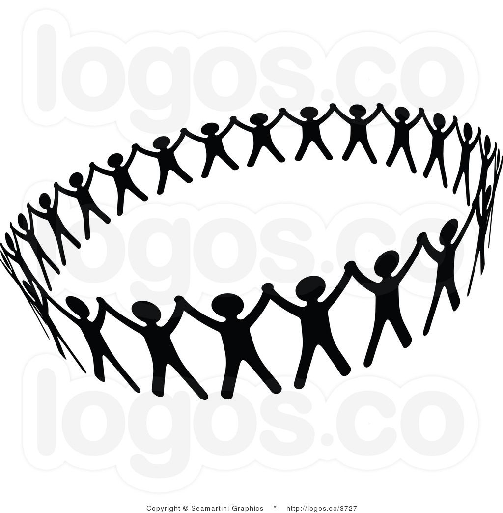 1024x1044 People Holding Hands Clipart