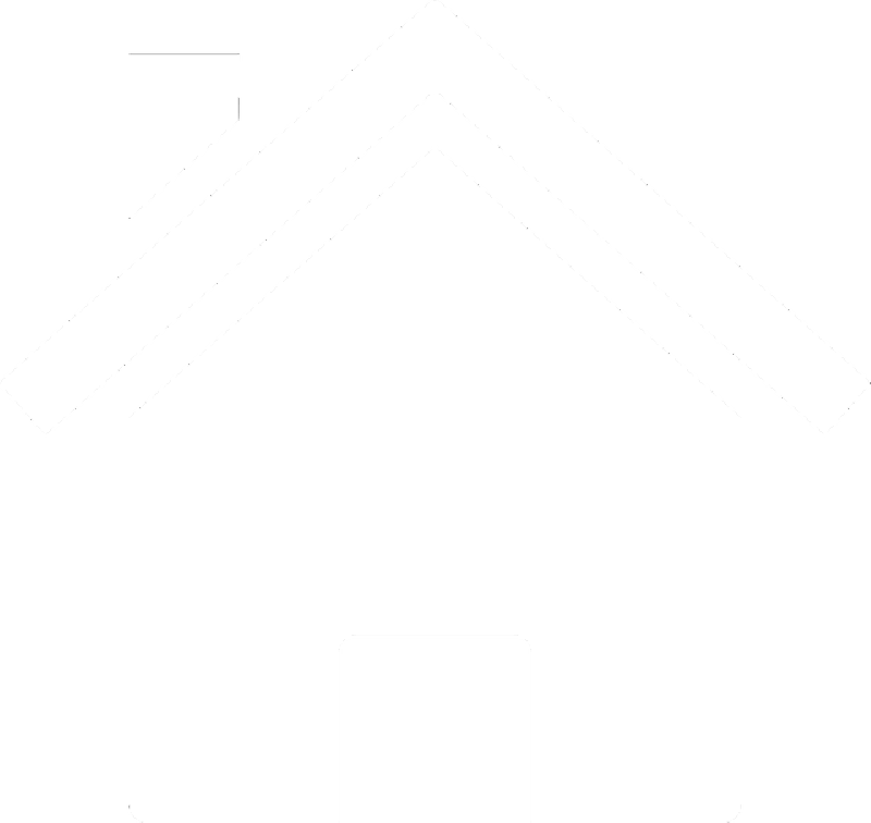 800x756 Housing And Homelessness Community Foundation