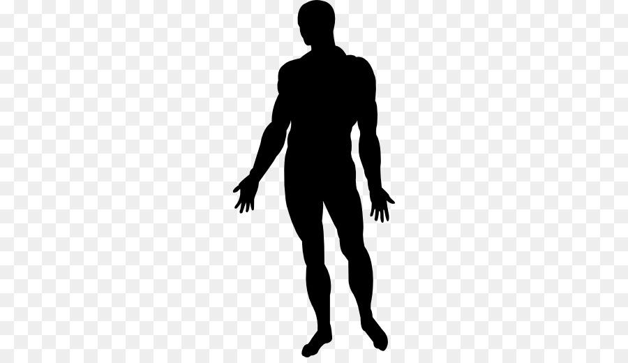 900x520 Silhouette Person
