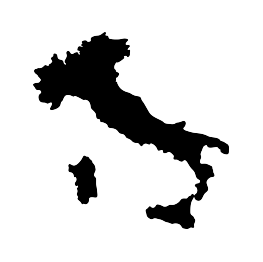263x262 New Silhouettes Island, Italy, Ivy Leaf, And More