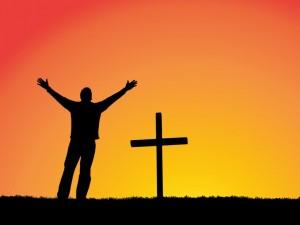 300x225 Faith, Jesus And Freedom