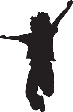 236x359 Kids Playing Silhouette Png Pmp School Zone 1
