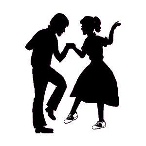 300x300 Sat June 30 Swing Dancing