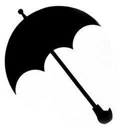 235x255 12 Mary Poppins Silhouette Clipart Images, Clipart Design Elements