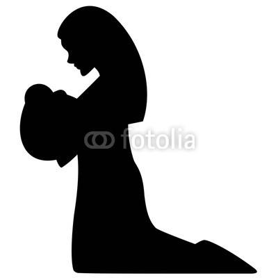 400x400 Virgin Mary Buy Photos Ap Images Search