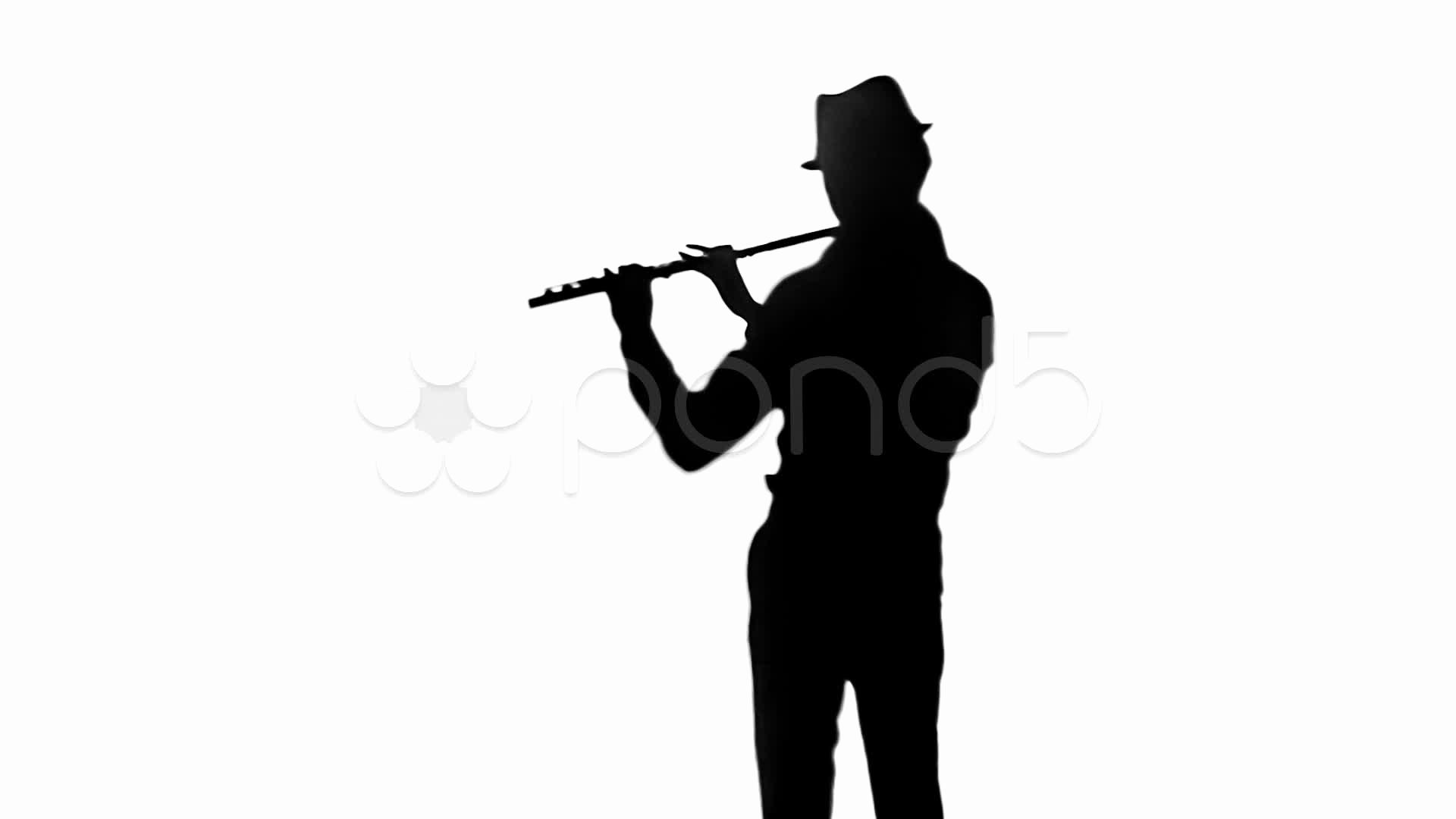 1920x1080 Men Silhouette Inspirational Men Silhouette Talking Stock Vector