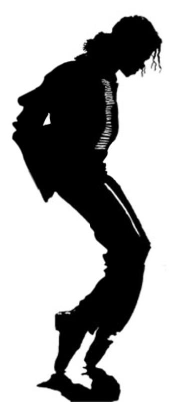 339x800 Ink Drawing Michael Jackson, Jackson