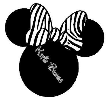 372x346 Safari Minnie Mouse Clip Art