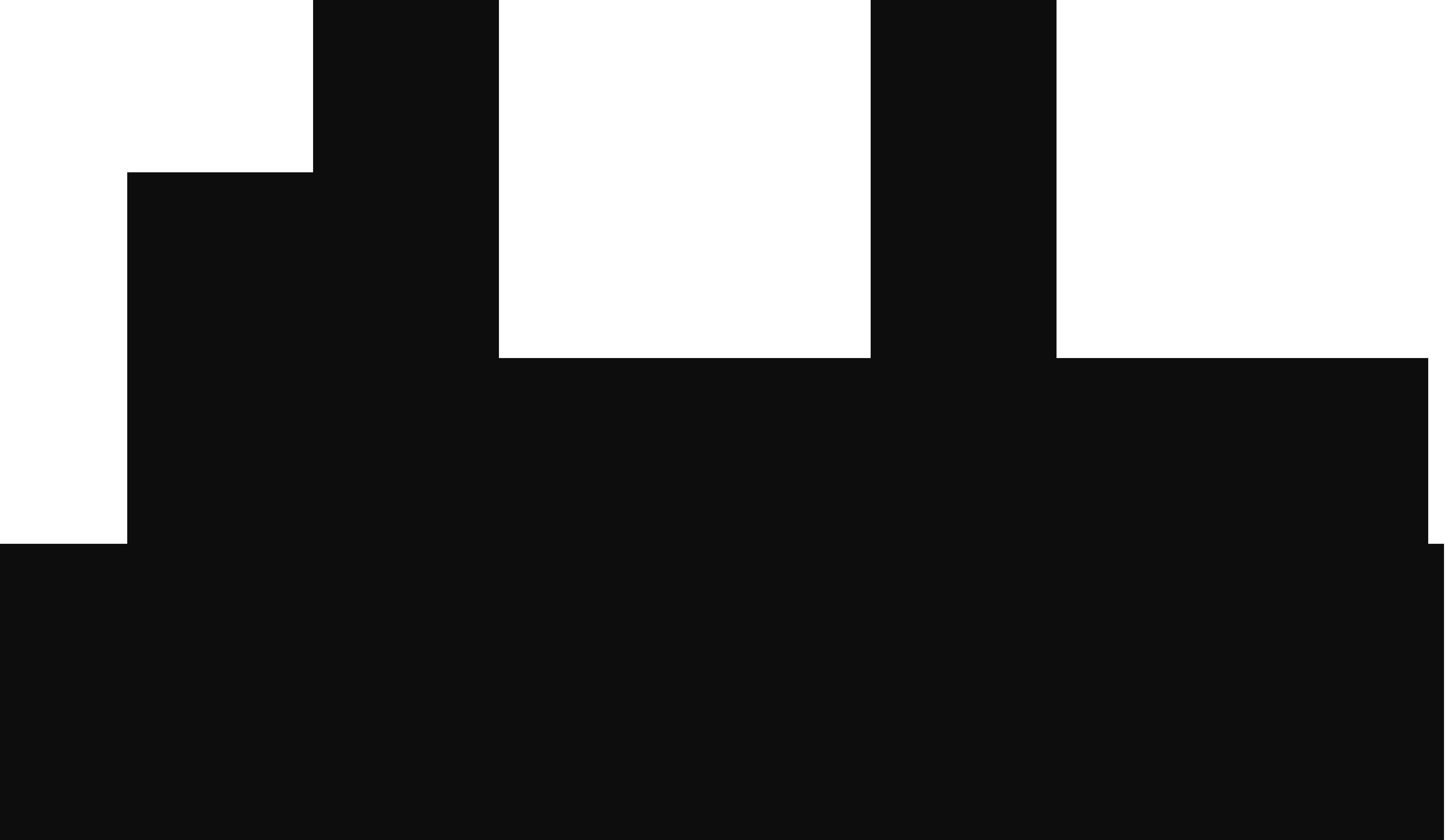 8000x4631 New York City Skyline Silhouette Png Clip Artu200b Gallery