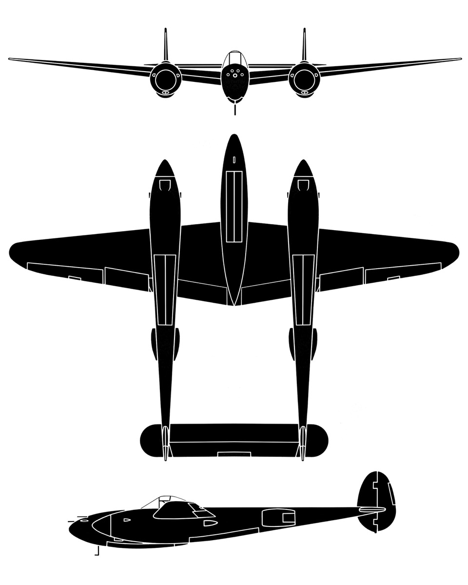 960x1200 Warbird Silhouettes John M Ford