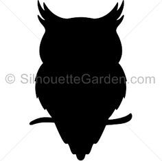 236x234 Flying Owl Silhouette Clipart Panda