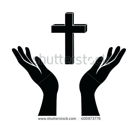450x396 Pictures Of Praying Hands Of Jesus Hands Praying To God