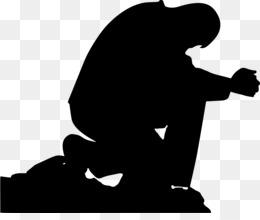 260x220 Praying Hands Prayer Clip Art