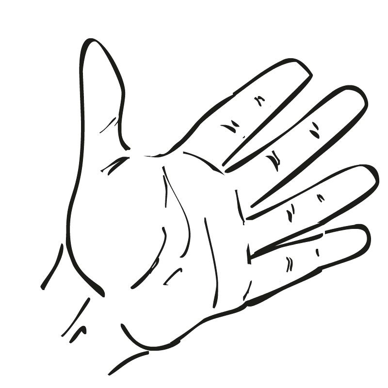 800x800 Printable Praying Hands Pictures Of Praying Hands Free Coloring