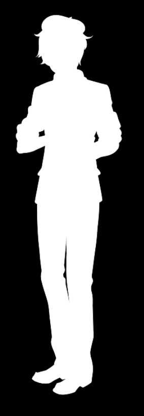 284x818 Image