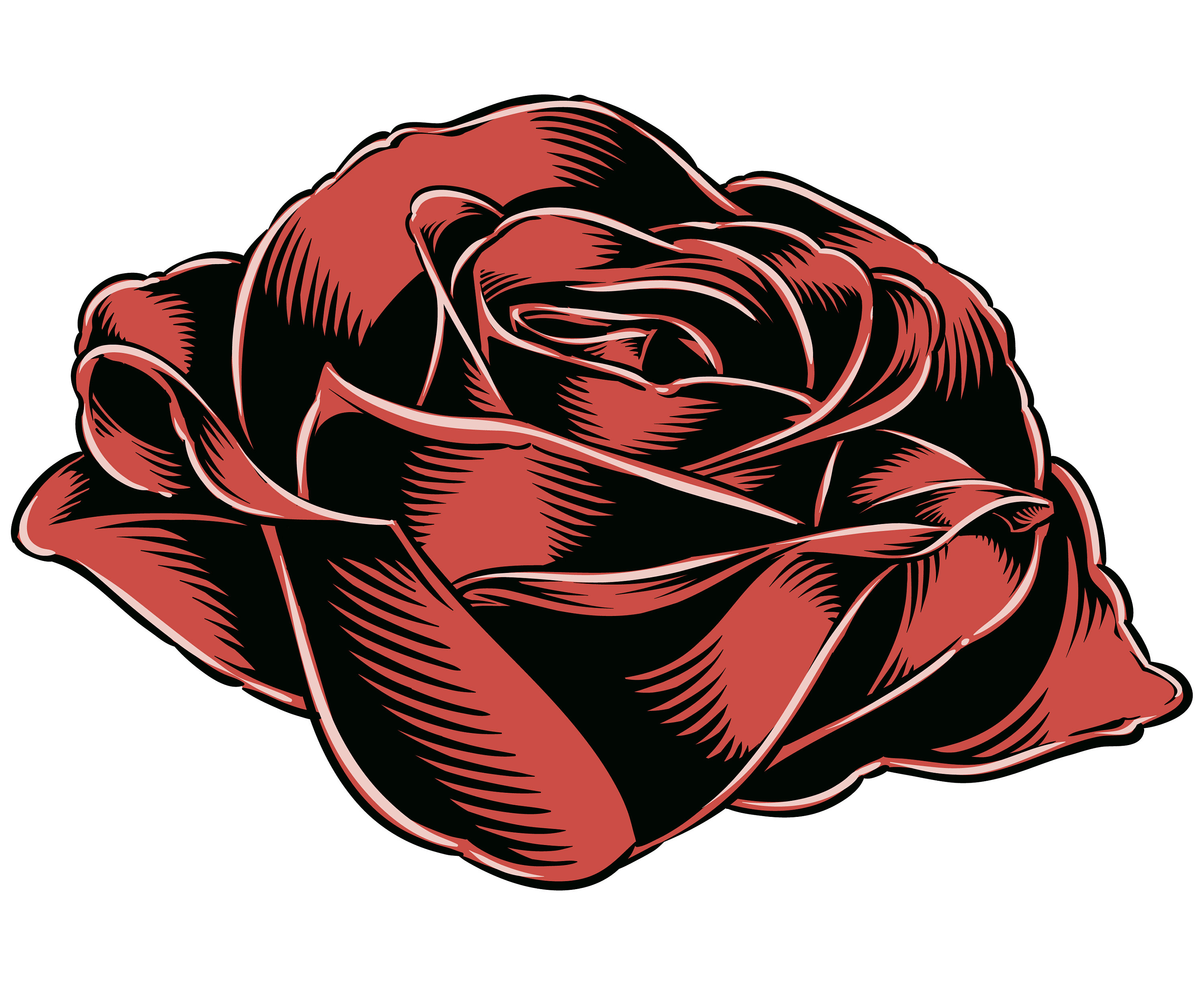 The best free Rose silhouette images. Download from 554 free silhouettes of Rose at GetDrawings
