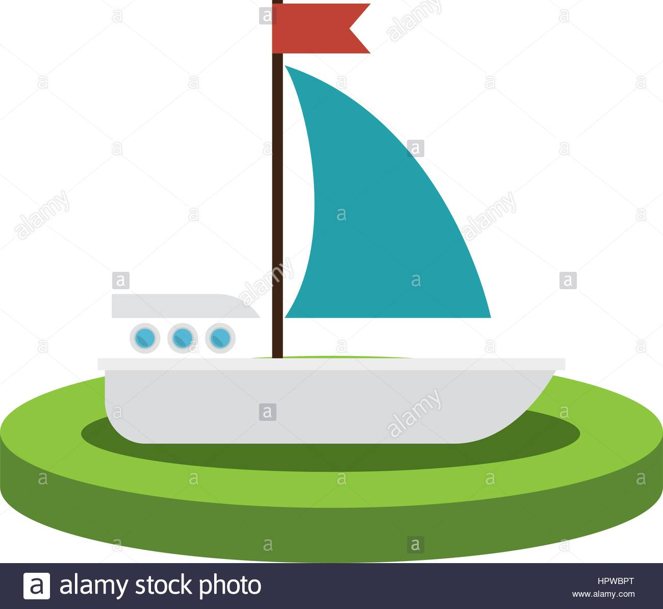 1300x1194 Boat Silhouette Vector Stock Photos Amp Boat Silhouette Vector Stock