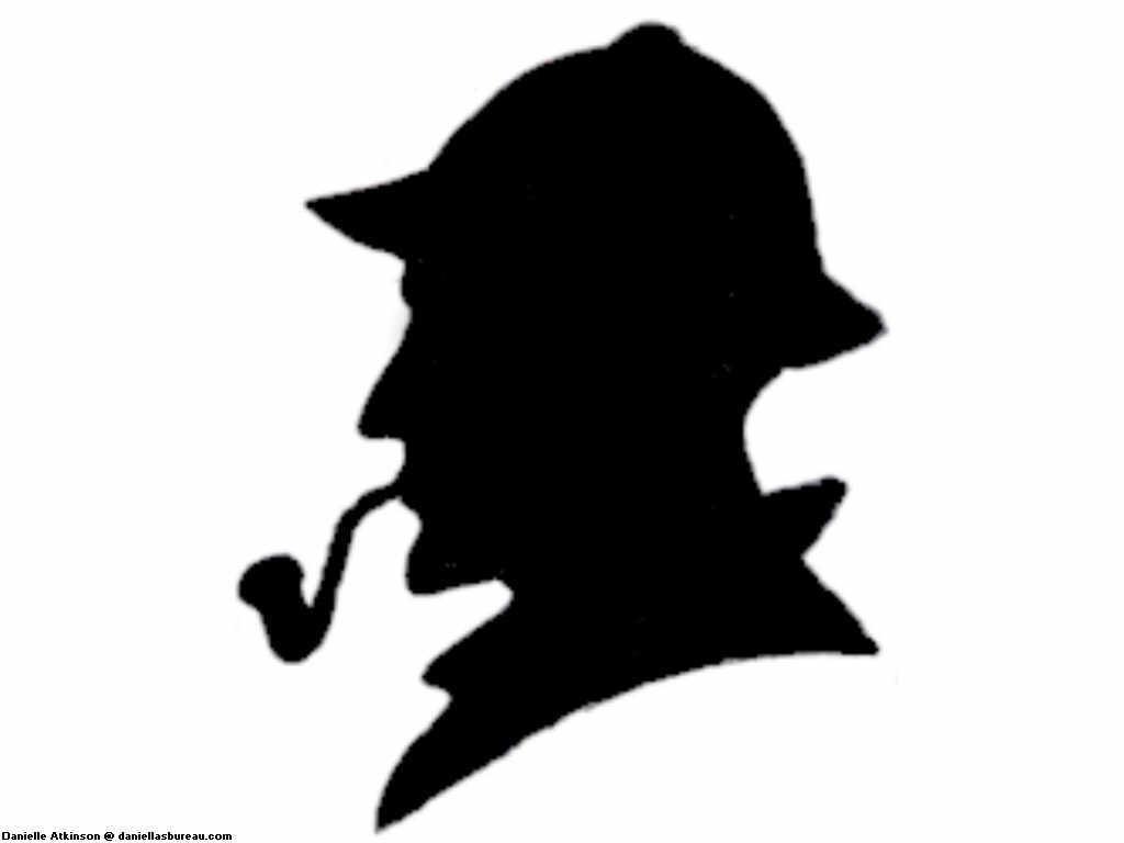 1024x768 First Shot Of Sir Ian Mckellen As Sherlock Holmes
