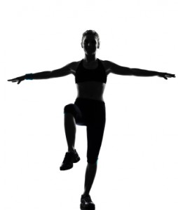 254x300 How To Transform Your Running Form With One Single Exercise