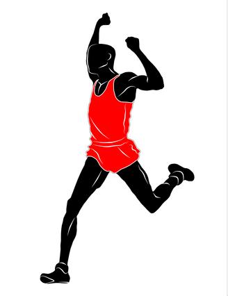 328x426 My Knee Hurts When Running