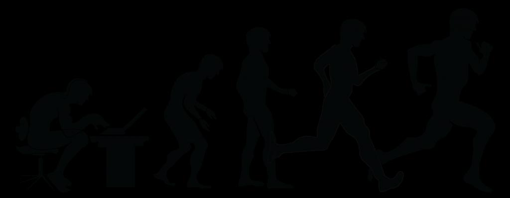 1024x398 Badasses Move Personal Evolution Through Movement