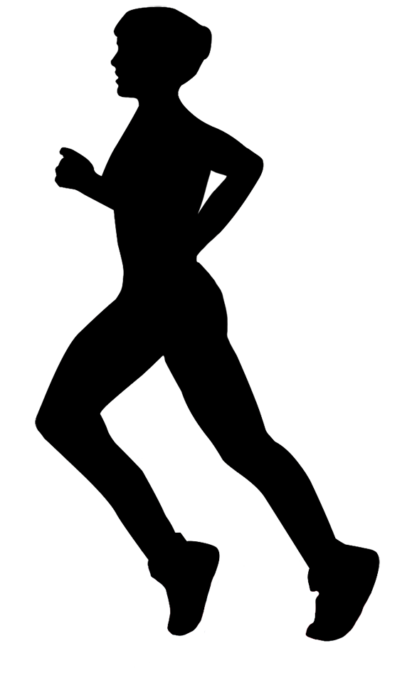 579x945 Different Kinds Of Sports Clipart