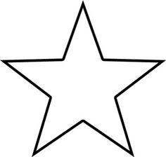 236x224 Western Silhouette Clip Art Free Texas Star Clip Art