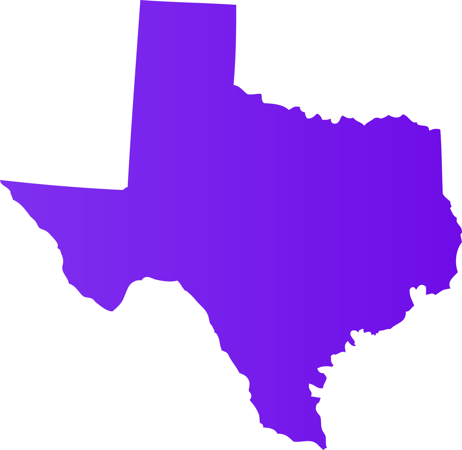 1523x1482 Free State Of Texas Clip Art Clipart Image 5 2