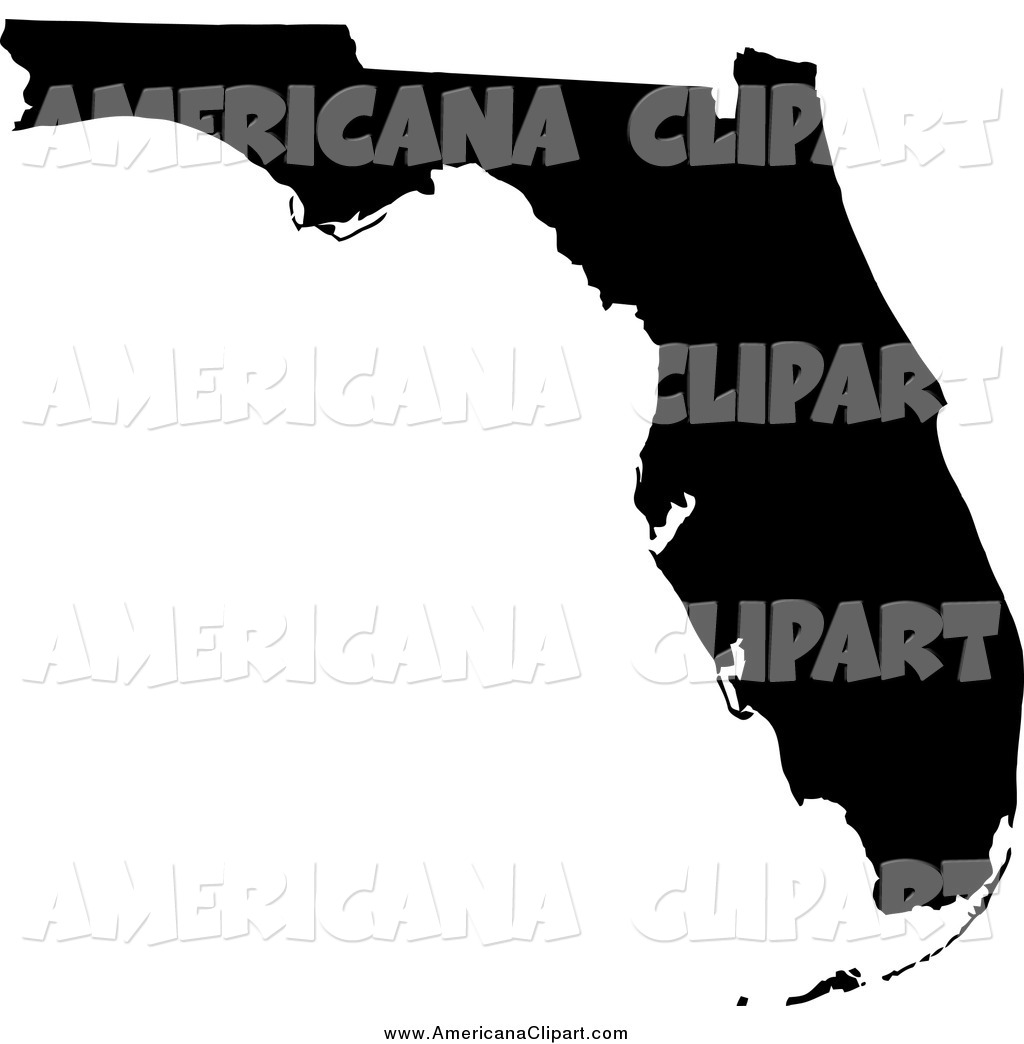 silhouette of the united states at getdrawings com free for rh getdrawings com