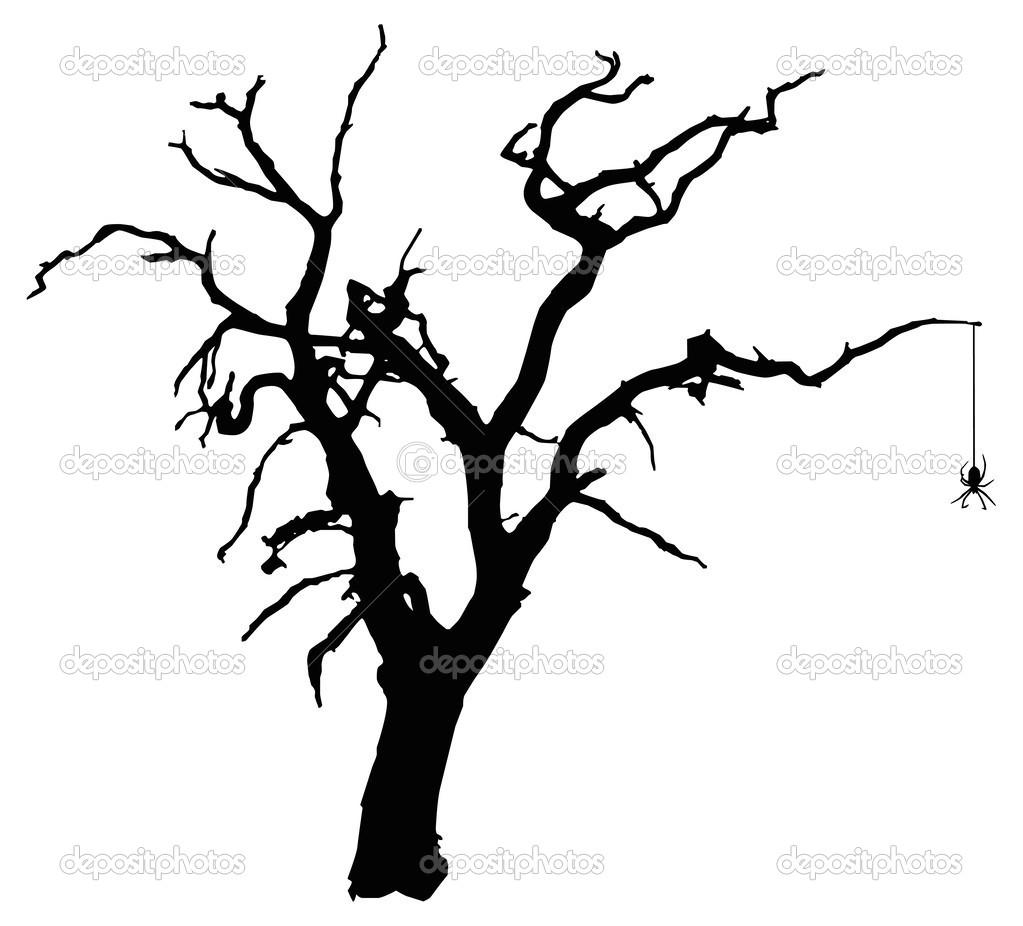1023x926 Scarey Tree Silhouette