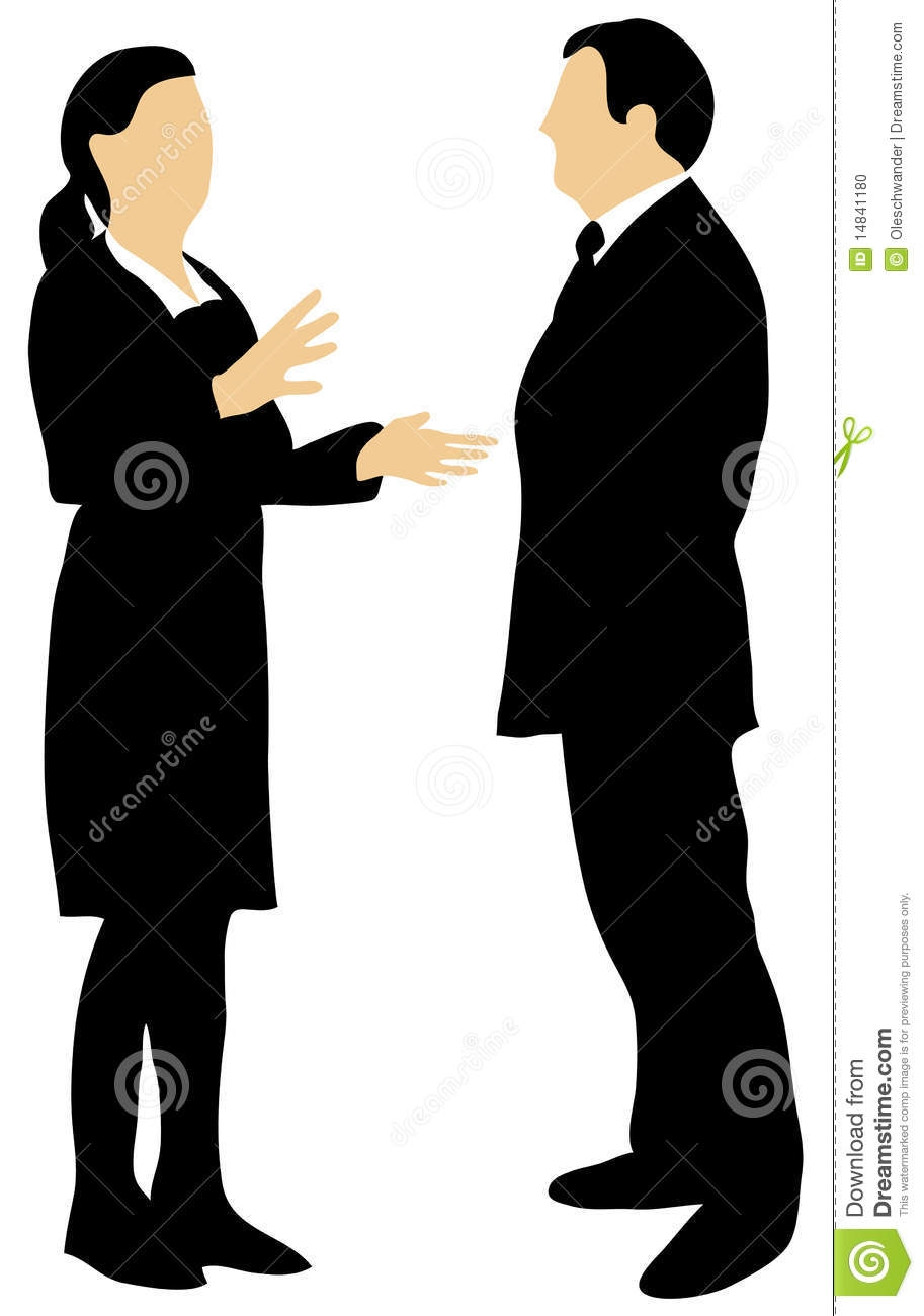 913x1300 Clip Art Two People Talking Silhouette Clipart 40344 8zupx