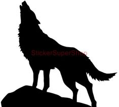 235x211 Animal Silhouettes Arthur's Free Animal Silhouette Clipart Page