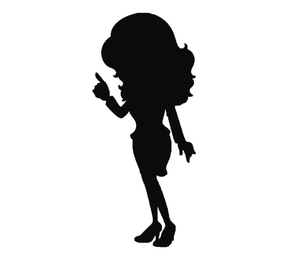 1024x915 Cartoon Clip Art