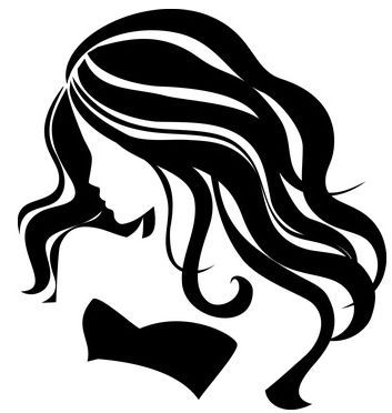 353x372 Complete Hair Care Through Home Made Ayurvedic Shampoos