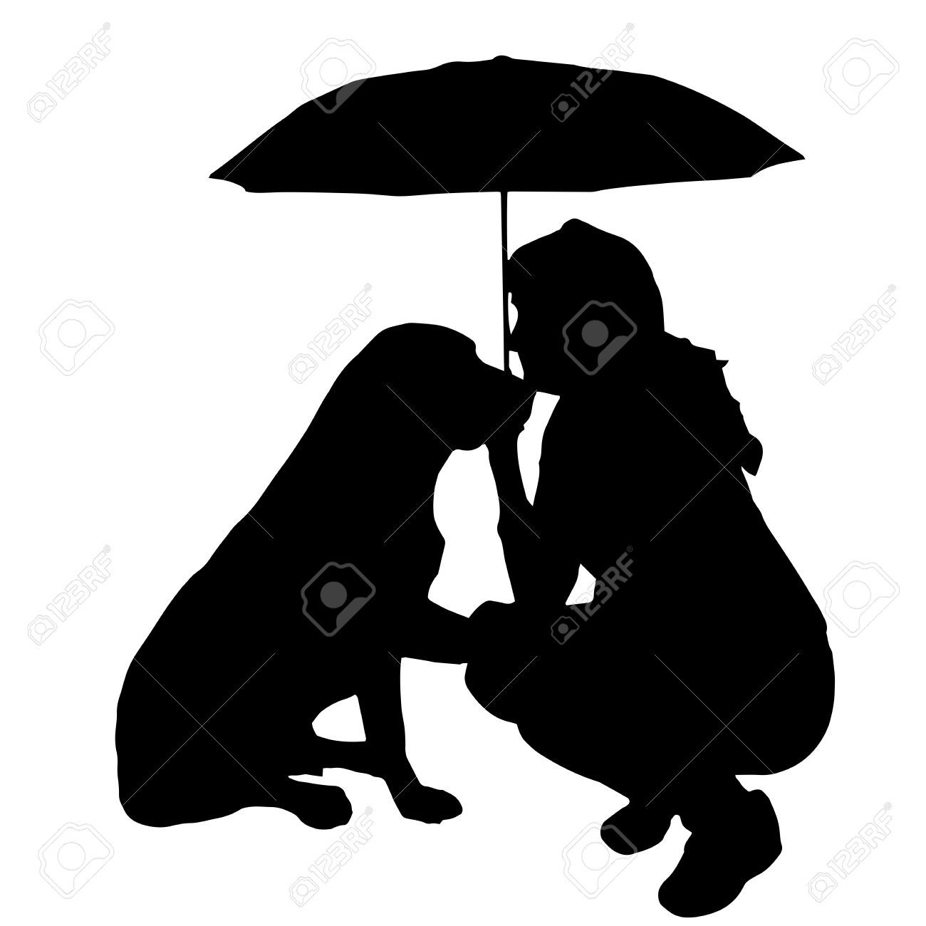 1300x1300 Umbrella Active Stock Photos Images, Royalty Free Umbrella Active