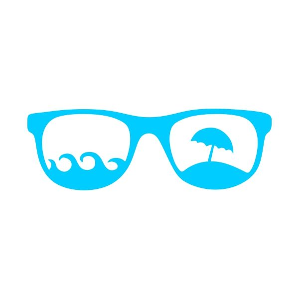 600x600 Pin By Cuttabledesigns On Beach Beach Sunglasses