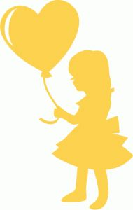 190x300 Silhouette Online Store Girl In Mommy's Shoes {Now 30% Off Until