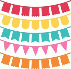 236x229 Swag Banners Svg Cut Files For Scrapbooking Swag Banners Svg Files