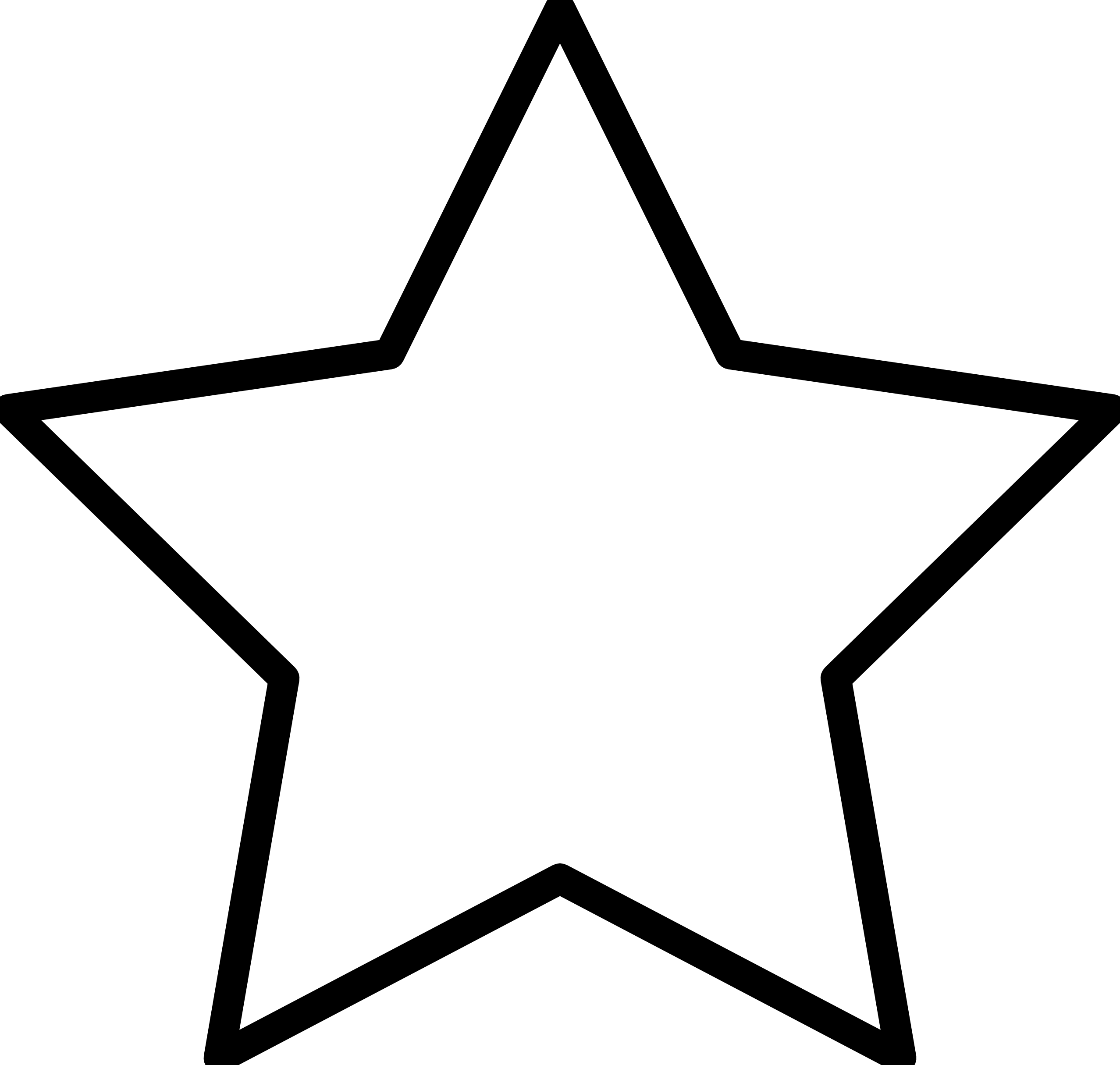 2555x2430 Star Silhouette Outline Clip Art Yellow Star October 2011