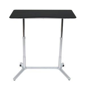 310x310 Modern Amp Contemporary Desk Pen Holder Allmodern