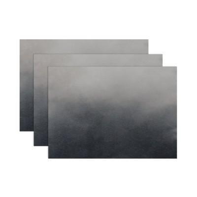 400x400 Scrapbookingscrapbook Ideas,tools,productsdelta Trim Shop