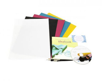 340x270 Silhouette New Studio Business Edition Download Card Free Ship
