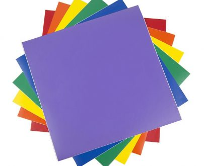 405x330 Silhouette Roll Feeder Graphtec Gb