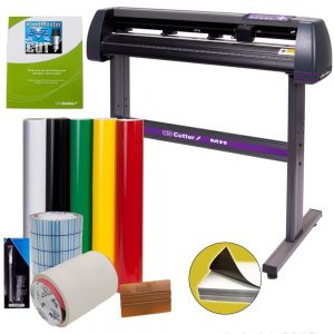 300x300 17 Best Vinyl Cutting Machines 2018 Personal Amp Commercial Reviewed