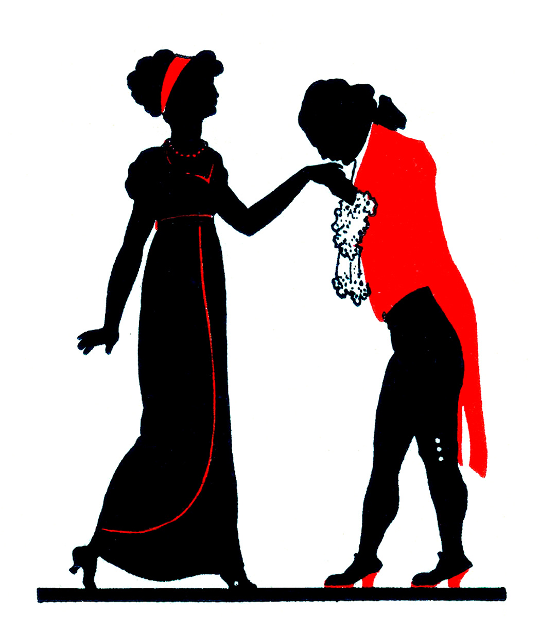 silhouette people clipart at getdrawings com free for personal use rh getdrawings com clipart of people smiling clipart of people shaking hands